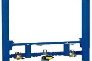 Система Инсталляции GROHE для Биде Rapid SL 38553001